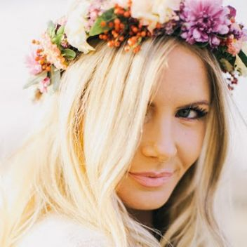 flower-crown-square-w352