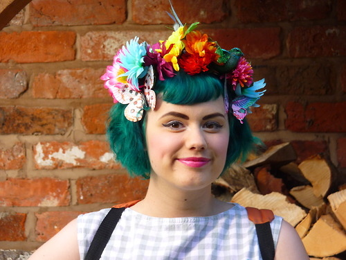 flower-headbands--large-msg-134628278423